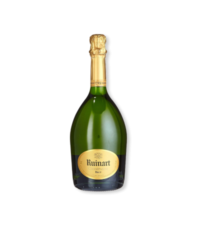 https://www.matiasbuenosdias.com/1304-thickbox_default/ruinart-champagne-750-ml.jpg