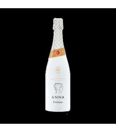 https://www.matiasbuenosdias.com/1307-thickbox_default/cava-santa-anna-blanc-de-blancs-200-ml.jpg