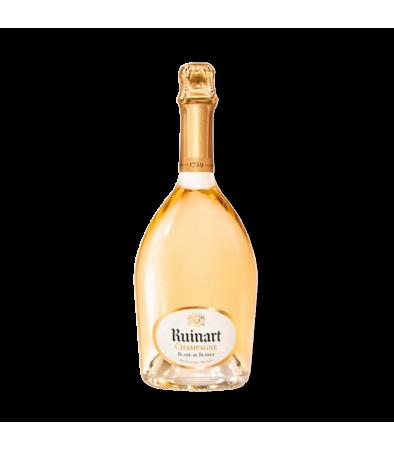 https://www.matiasbuenosdias.com/1310-thickbox_default/ruinart-champagne-blanc-blanc-375.jpg