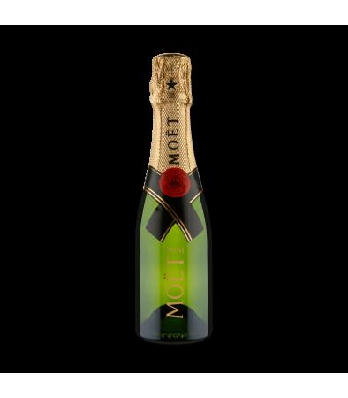 https://www.matiasbuenosdias.com/1312-thickbox_default/champagne-moet-chandon-750-ml.jpg