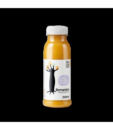 https://www.matiasbuenosdias.com/1317-thickbox_default/zumo-mango-fruta-pasion-250ml.jpg
