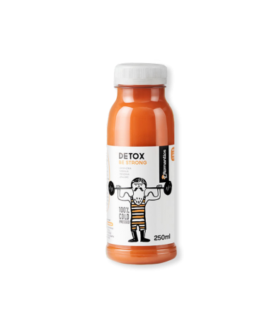 https://www.matiasbuenosdias.com/1319-thickbox_default/zanahoria-naranja-manzana-jengibre-250ml.jpg