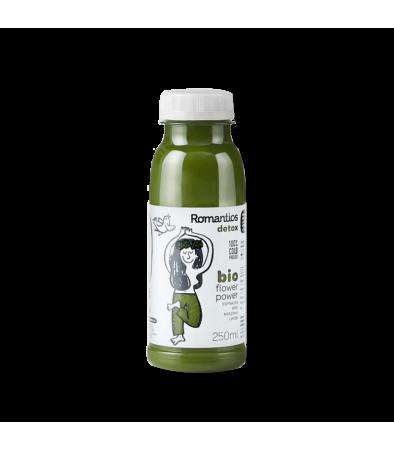 https://www.matiasbuenosdias.com/1320-thickbox_default/zumo-espinacas-apio-manzana-limon-250ml.jpg