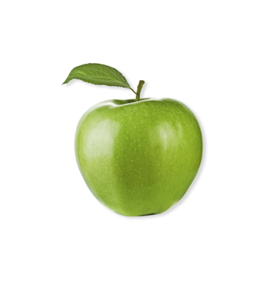 https://www.matiasbuenosdias.com/1338-thickbox_default/manzana-verde.jpg
