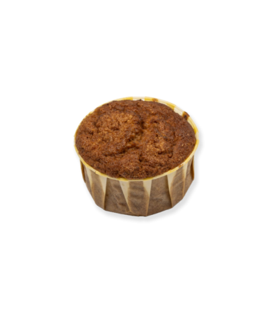 https://www.matiasbuenosdias.com/1373-thickbox_default/carrot-cake.jpg