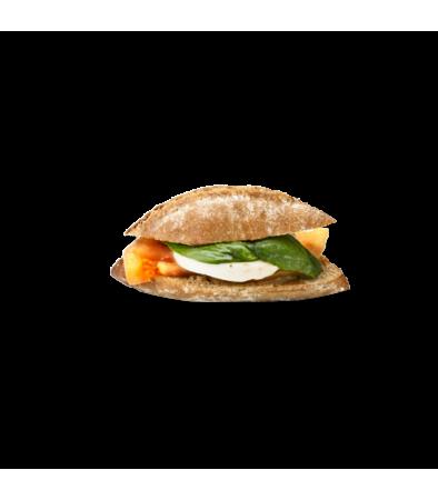 https://www.matiasbuenosdias.com/1379-thickbox_default/mini-chapata-tomate-mozzarella-albahaca.jpg