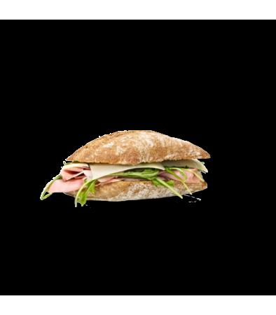 https://www.matiasbuenosdias.com/1380-thickbox_default/chapata-mortadela-parmesano-rucula.jpg