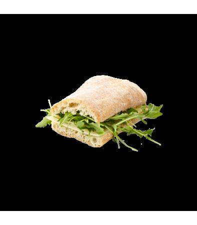 https://www.matiasbuenosdias.com/1382-thickbox_default/bocadillo-queso-rucula.jpg
