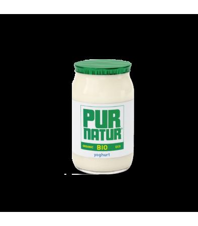 https://www.matiasbuenosdias.com/1395-thickbox_default/yogur-natural-ecologico.jpg