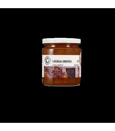 https://www.matiasbuenosdias.com/1404-thickbox_default/mermelada-naranja-amarga-30g.jpg