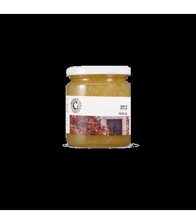 https://www.matiasbuenosdias.com/1411-thickbox_default/mermelada-limon-jengibre-250g.jpg