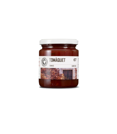 https://www.matiasbuenosdias.com/1412-thickbox_default/mermelada-tomate-albahaca-250g.jpg