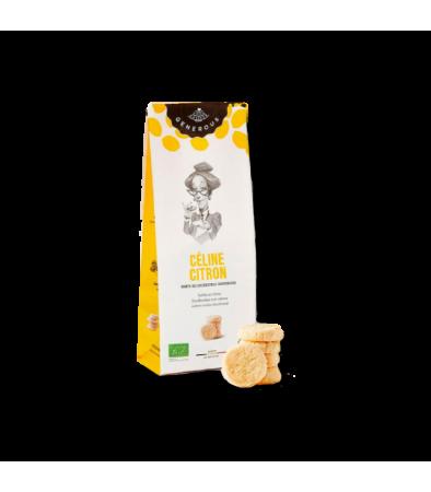 https://www.matiasbuenosdias.com/1416-thickbox_default/galletas-limon-mantequilla.jpg