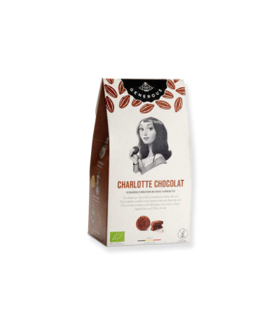https://www.matiasbuenosdias.com/1419-thickbox_default/galletas-chocolate-120g.jpg