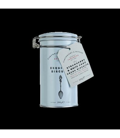 https://www.matiasbuenosdias.com/1424-thickbox_default/galletas-mantequilla-fresa-chocolate-blanco.jpg