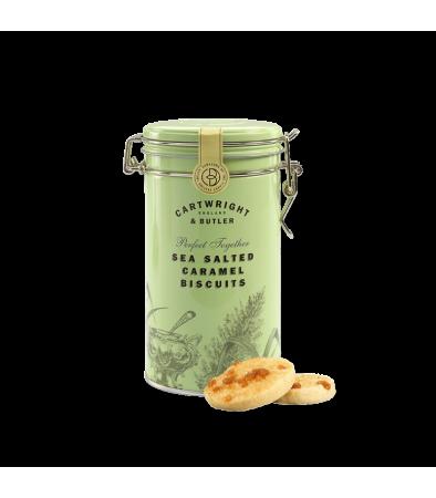 https://www.matiasbuenosdias.com/1427-thickbox_default/galletas-caramelo-saladas.jpg
