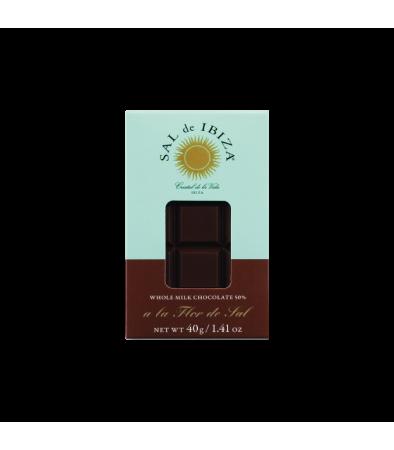 https://www.matiasbuenosdias.com/1446-thickbox_default/chocolate-negro-70-sal-ibiza.jpg