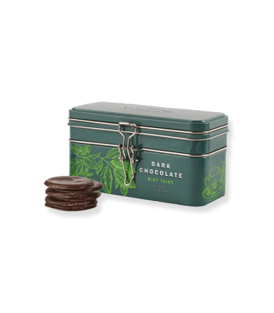 https://www.matiasbuenosdias.com/1451-thickbox_default/laminas-chocolate-negro-menta.jpg