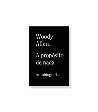https://www.matiasbuenosdias.com/1465-thickbox_default/libro-woody-allen-proposito-nada.jpg