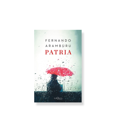 https://www.matiasbuenosdias.com/1468-thickbox_default/libro-patria-fernando-aramburu.jpg