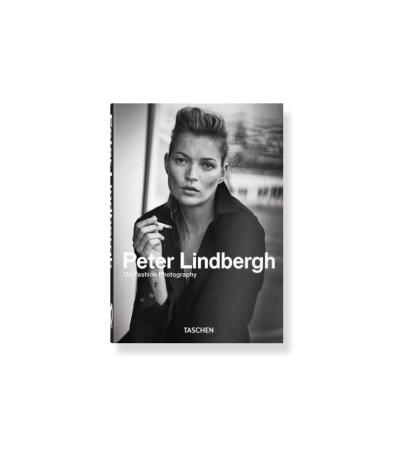 https://www.matiasbuenosdias.com/1471-thickbox_default/libro-peter-lindbergh.jpg