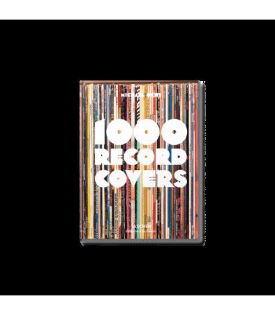 https://www.matiasbuenosdias.com/1477-thickbox_default/libro-1000-record-covers.jpg