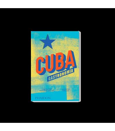 https://www.matiasbuenosdias.com/1480-thickbox_default/libro-recetas-cubanas.jpg