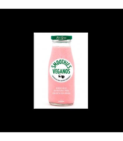 https://www.matiasbuenosdias.com/1482-thickbox_default/libro-smoothies-veganos.jpg