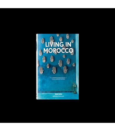 https://www.matiasbuenosdias.com/1488-thickbox_default/libro-living-morocco.jpg