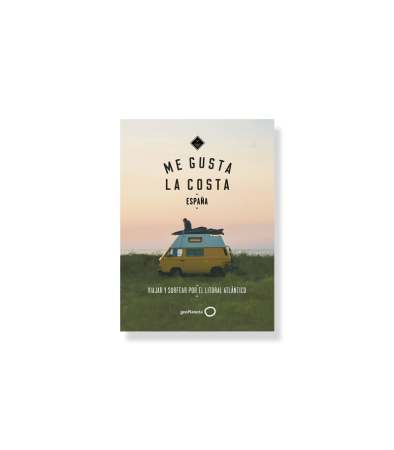https://www.matiasbuenosdias.com/1490-thickbox_default/libro-me-gusta-costa-espana.jpg