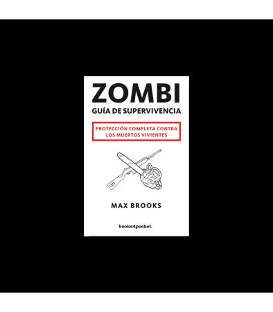https://www.matiasbuenosdias.com/1491-thickbox_default/libro-zombi-guia-supervivencia.jpg