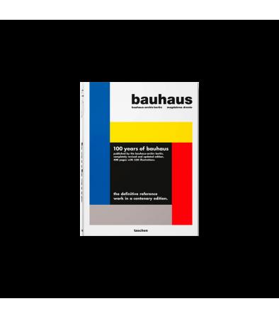 https://www.matiasbuenosdias.com/1494-thickbox_default/libro-mejor-bauhaus.jpg