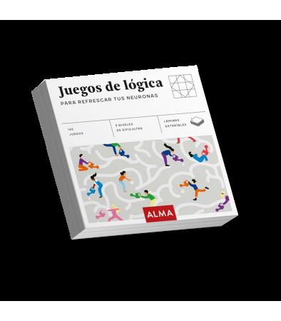 https://www.matiasbuenosdias.com/1501-thickbox_default/libro-juegos-logica-refrescar-neuronas.jpg
