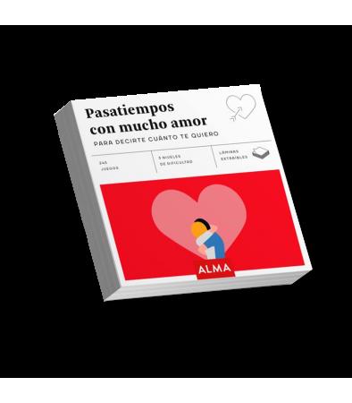 https://www.matiasbuenosdias.com/1502-thickbox_default/libro-pasatiempos-amor.jpg