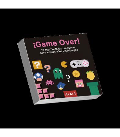 https://www.matiasbuenosdias.com/1503-thickbox_default/libro-game-over.jpg