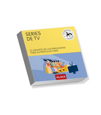https://www.matiasbuenosdias.com/1504-thickbox_default/libro-series-de-tv.jpg