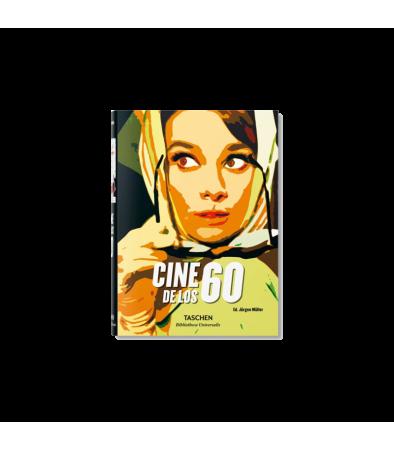 https://www.matiasbuenosdias.com/1505-thickbox_default/libro-cine-60.jpg