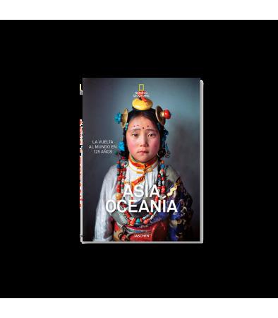 https://www.matiasbuenosdias.com/1506-thickbox_default/libro-asia-oceania.jpg
