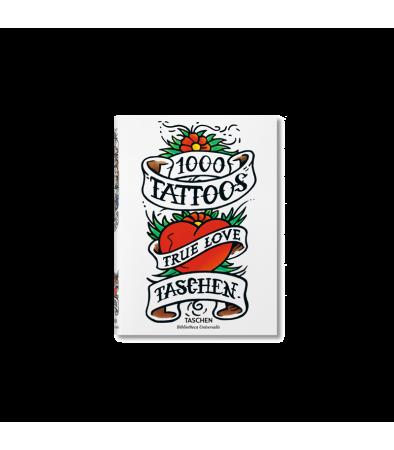 https://www.matiasbuenosdias.com/1508-thickbox_default/libro-1000-tattoos.jpg