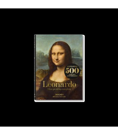 https://www.matiasbuenosdias.com/1509-thickbox_default/libro-leonardo-da-vinci.jpg