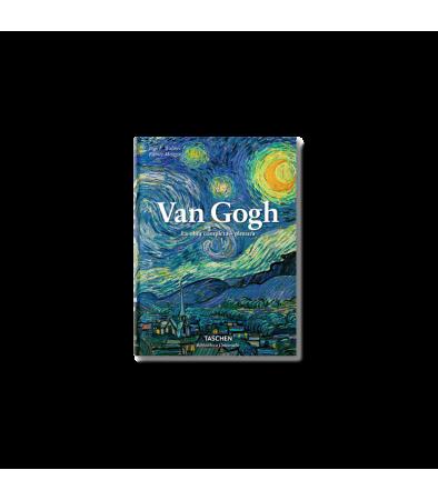 https://www.matiasbuenosdias.com/1513-thickbox_default/libro-vincent-van-gogh.jpg