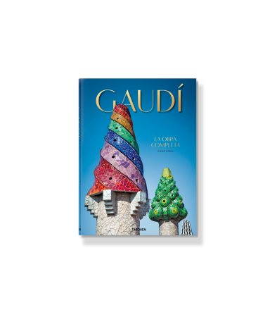 https://www.matiasbuenosdias.com/1522-thickbox_default/libro-gaudi-obra-completa.jpg
