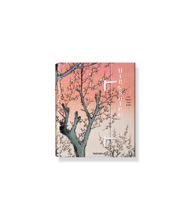 https://www.matiasbuenosdias.com/1528-thickbox_default/libro-hiroshige-cien-famosas-vistas-edo.jpg
