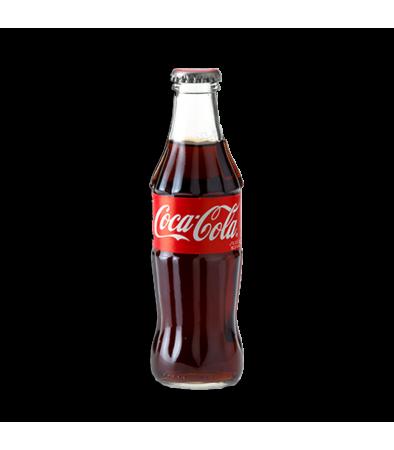https://www.matiasbuenosdias.com/1565-thickbox_default/coca-cola-200ml.jpg