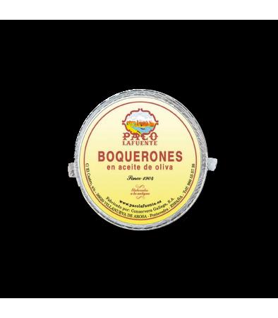 https://www.matiasbuenosdias.com/1591-thickbox_default/boquerones-aceite-paco-lafuente.jpg