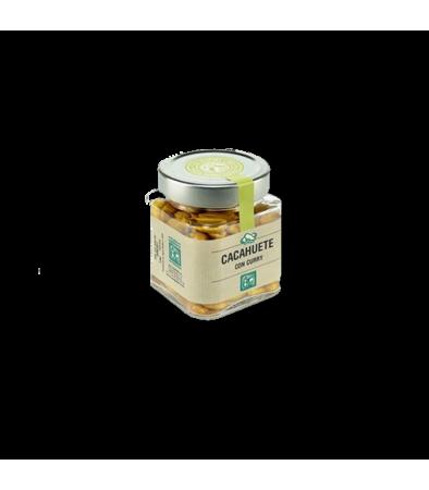 https://www.matiasbuenosdias.com/1595-thickbox_default/cacahuete-curry.jpg