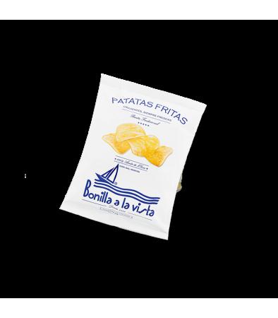 https://www.matiasbuenosdias.com/1596-thickbox_default/patatas-bonilla.jpg