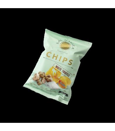https://www.matiasbuenosdias.com/1597-thickbox_default/patatas-chips-trufa-blanca.jpg