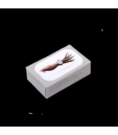 https://www.matiasbuenosdias.com/1601-thickbox_default/calamares-salsa-ragout.jpg