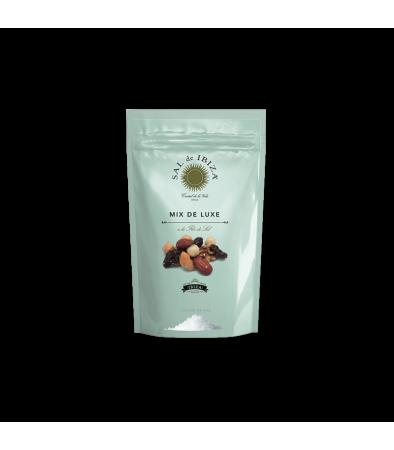 https://www.matiasbuenosdias.com/1606-thickbox_default/mix-frutos-secos.jpg